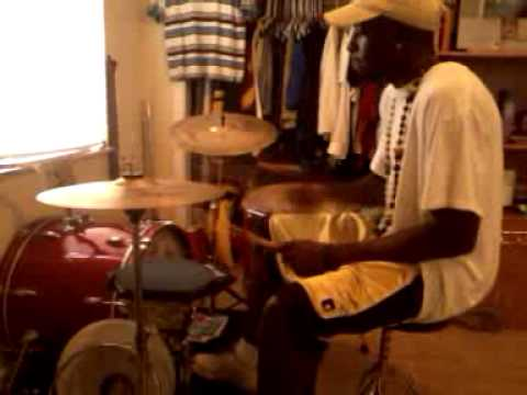 druminator - This video was uploaded from an Android phone.