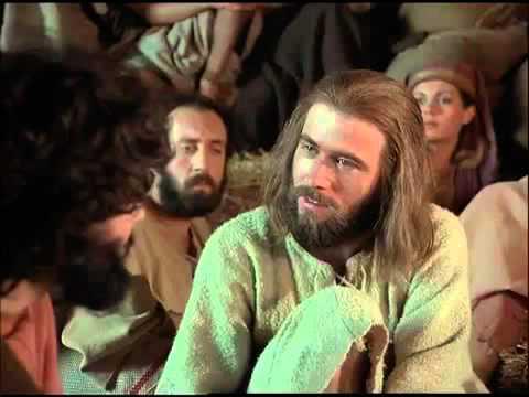 Video The Jesus Film (Hindi Version) download in MP3, 3GP, MP4, WEBM, AVI, FLV January 2017