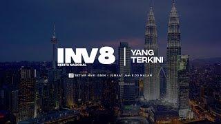 Video Najib didakwa atas tiga pertuduhan dan salah guna wang, Rafizi mahu Najib diadili dengan adil [LIVE] MP3, 3GP, MP4, WEBM, AVI, FLV September 2018