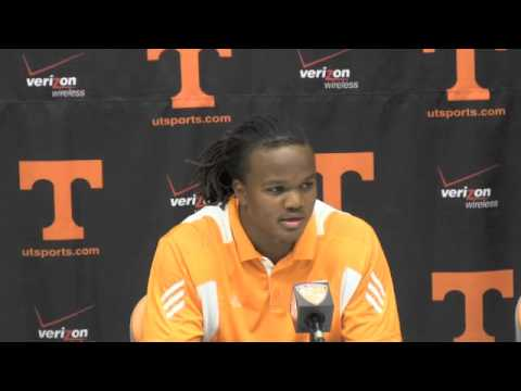 Curt Maggitt Interview 8/2/2012 video.