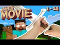 THE MOVIE (Episode 1