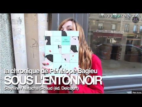Vidéo de  Sibylline