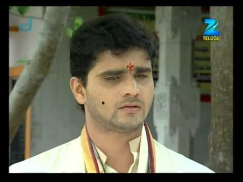 Mangamma Gari Manavaralu - Episode 323  - August 28, 2014 - Episode Recap