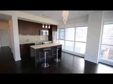 295 Adelaide Street West – Pinnacle On Adelaide Condos For Sale / Rent – Elizabeth Goulart, BROKER
