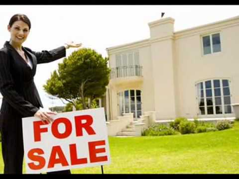 RealEstateThrust - Albany Real Estate Albany Real Estate agent Albany relator Albany Property Albany Properties Albany Land for sale Albany Real Estate help.