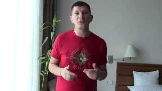 On a rainy, windy day, in a hotel room in Cluj, Romania, I left my camera on a tall lamp and made a little video in and about Cymraeg, the beautiful Celtic l...
