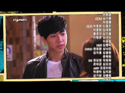 You're All Surrounded Ep 5 Preview