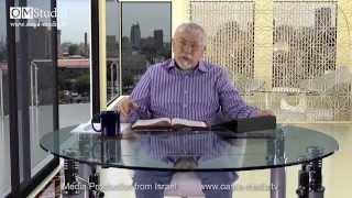 Нагорная проповедь Иешуа. Часть 10