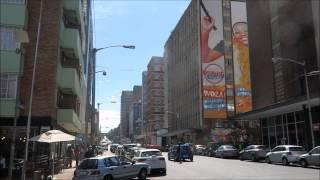 Johannesburg South Africa  city photos gallery : Johannesburg, South Africa - 2015
