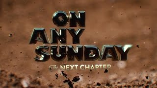 On Any Sunday: The Next Chapter 2014 Full Movie Watch Online Free