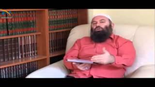 """Videoja """"Bekir Halimi dikur dhe sot"""" - Hoxhë Bekir Halimi"""