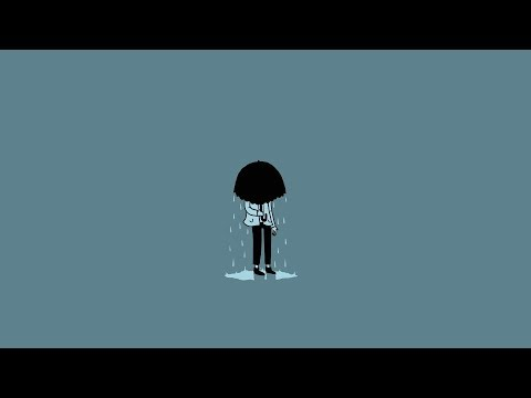 i will be waiting ~ lofi hiphop mix feat. mishaal