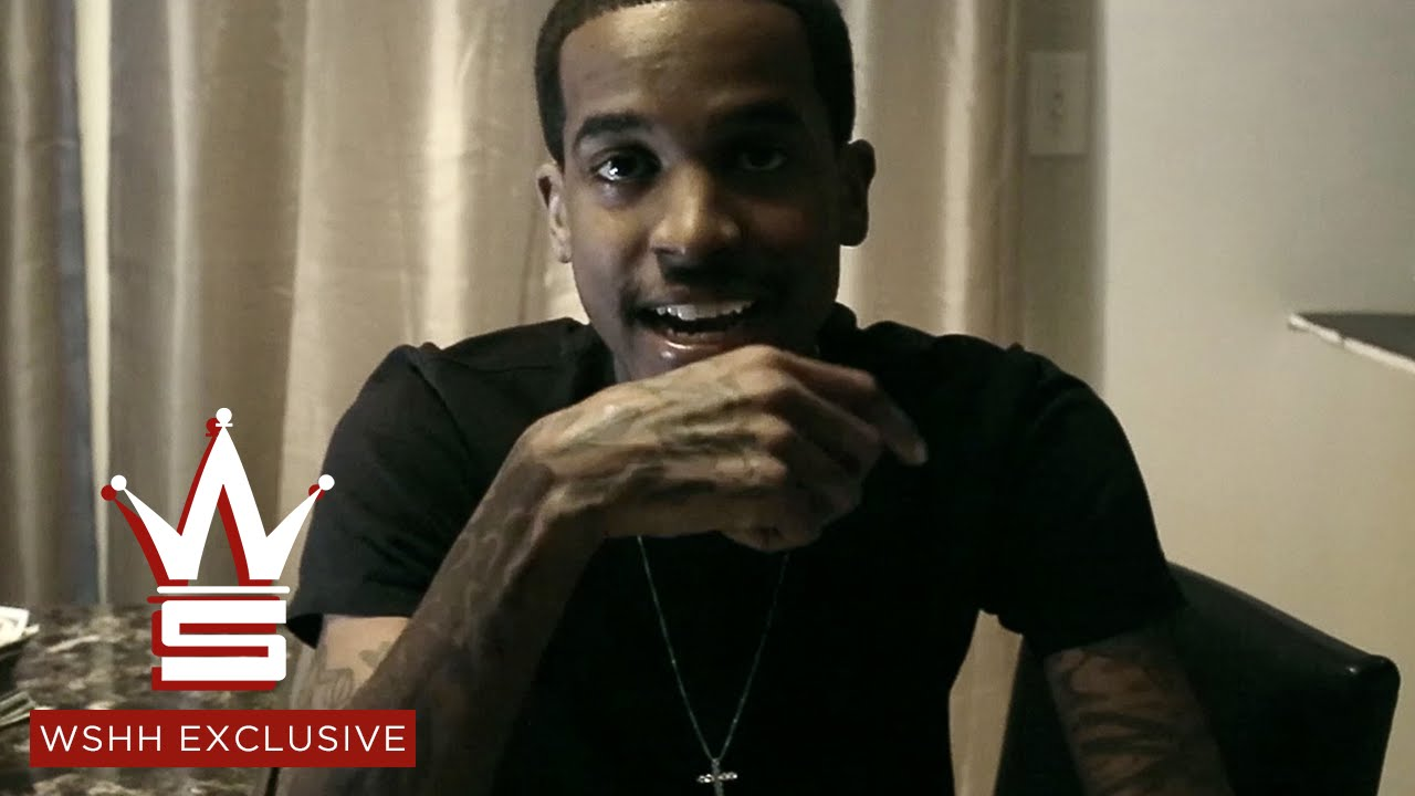 Lil Reese – Gang (Video)
