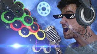 Mañana se estrena el primero videoclip de mi DISCO! Después de tanto tiempo! :D Espero que os guste chicos!