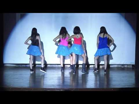Video Sexy dance download in MP3, 3GP, MP4, WEBM, AVI, FLV January 2017