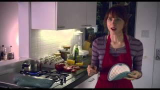 Nonton Ruby Sparks   Trailer Italiano  Hd  Film Subtitle Indonesia Streaming Movie Download