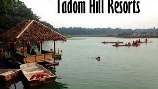 Banting Malaysia  city photos gallery : Tadom Hill Resorts | Banting, Malaysia