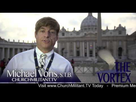 media - The Secular Media distort just about EVERYTHING. Retreat at Sea - http://www.churchmilitant.tv/retreatatsea/ Toronto Talk - http://www.catholicchapterhouse.com/future {CHURCHMILITANT.TV}...