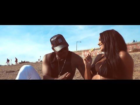 Kc Pozzy - Bolingo {Official Video}