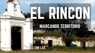 EL RINCÓN JALISCO - MARCANDO TERRITORIO