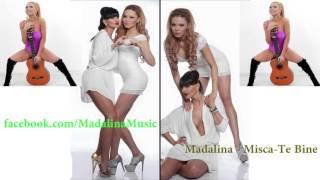 Madalina - Misca