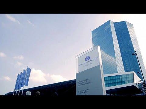 Τραπεζική Ένωση: Ο μηχανισμός ασφαλείας των ευρωπαϊκών τραπεζών – real economy