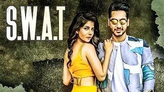 SWAT: AVI J Ft. Heartbeat (Full Offical Song) | New Punjabi Songs 2017 | T-Series