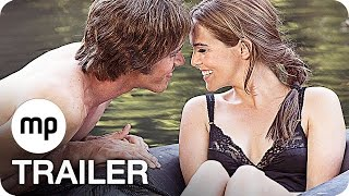 Nonton Everybody Wants Some Trailer German Deutsch  2016  Film Subtitle Indonesia Streaming Movie Download