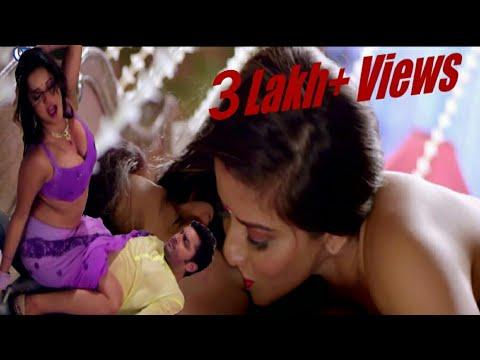 Video Bhojpuri Hot Songs ft. Monalisa || Monalisa Hot Scene || Bhojpuri Hot Video download in MP3, 3GP, MP4, WEBM, AVI, FLV January 2017
