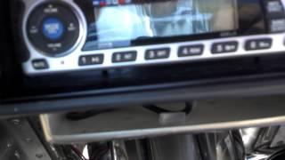 10. 2006 Yamaha Roadliner S