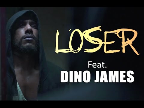 Video LOSER  Ft. Dino James | Being Indian download in MP3, 3GP, MP4, WEBM, AVI, FLV January 2017