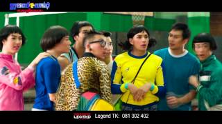 Nonton ក្រុមនារីសាច់ដុំ ទះកក្រើកមេឃ/Iron Ladies Roar! - Trailer Film Subtitle Indonesia Streaming Movie Download