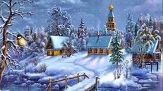 Download Lagu Nat King Cole- Chestnuts Roasting On an Open Fire (The Christmas Song) Mp3