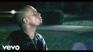 Imagine Me - Kirk Franklin