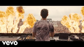 Director: Kevin Bressler Music video by Zedd, Liam Payne performing Get Low. (C) 2017 Interscope Recordshttp://vevo.ly/eerGlq