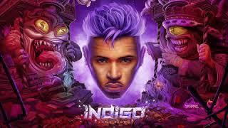 Juice (Clean) - Chris Brown