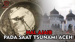 Video 5 K3j4di4n Saat Tsunami Aceh Y4ng B3lum Terpecahkan by Detektif 4ceh MP3, 3GP, MP4, WEBM, AVI, FLV April 2019