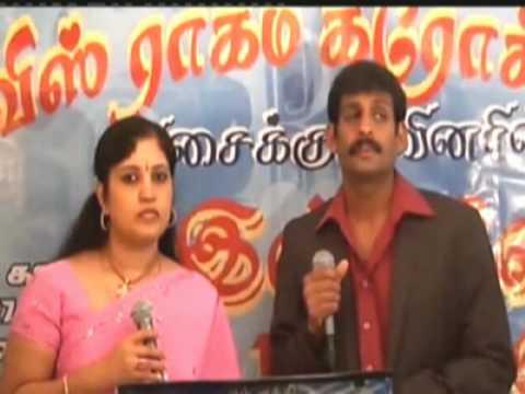 Video kankal eranddaal-S.Gajanithy,T.Jeyakumar.mpg download in MP3, 3GP, MP4, WEBM, AVI, FLV January 2017