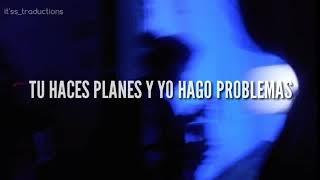 Let Me Go- Hailee Steinfeld y Alesso (ft. Florida Georgia Line) Sub. Al Español