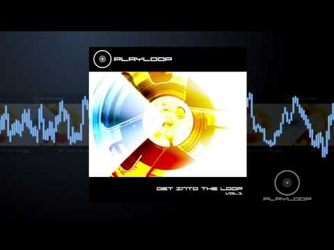 Assimilated | Get Into The Loop | Playloop Records
