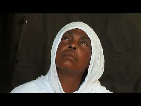 Gang who Tried to Rob Muslim Lady Saw the Power of God – Kemi (Muslim Testimony)
