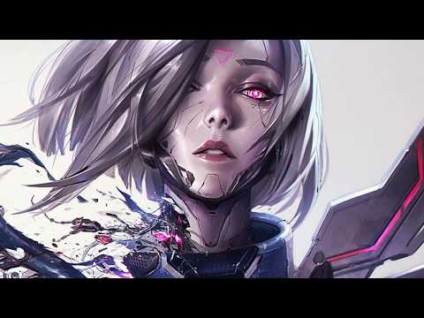 Nightcore - Bring Home The Glory (Lyrics)