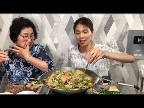 SƯỜN KHO THƠM | No cơm với món ăn tuyệt hảo | Bếp Của Vợ - Thời lượng: 11 phút.