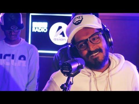 Video EMIWAY BANTAI - BBC #SADAK download in MP3, 3GP, MP4, WEBM, AVI, FLV January 2017