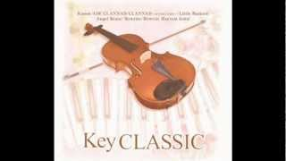 Download Lagu VisualArt's KeyCLASSIC CD Mp3