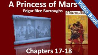 Nonton Chapters 17 - 18 - A Princess of Mars by Edgar Rice Burroughs Film Subtitle Indonesia Streaming Movie Download