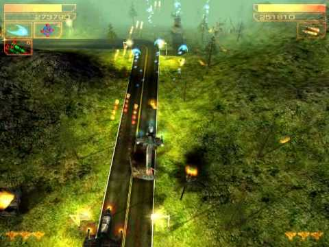 AirStrike 3D : Operation W.A.T. PC