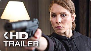 Nonton Unlocked Exklusiv Clip   Trailer German Deutsch  2017  Film Subtitle Indonesia Streaming Movie Download