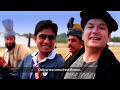 Pashto New HD Song Ka Lare Bajawar Ta 2015 By Bakhtiar Khattak