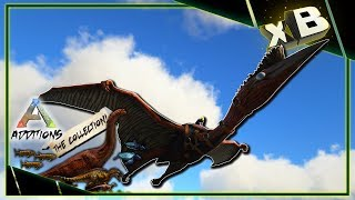 Let's Play ARK: Vanilla Plus! | E14